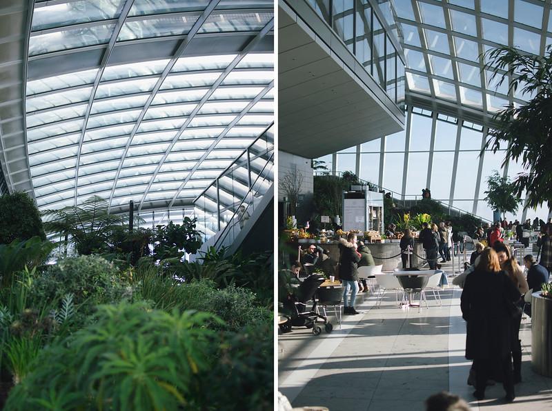 sky garden 2