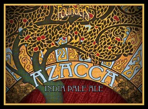 fazacca_ipa_artwork-300x221 | by saraveza pdx