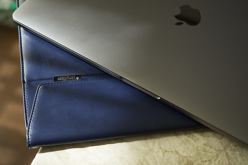 BookSleeve for MacBook Pro Late 2016