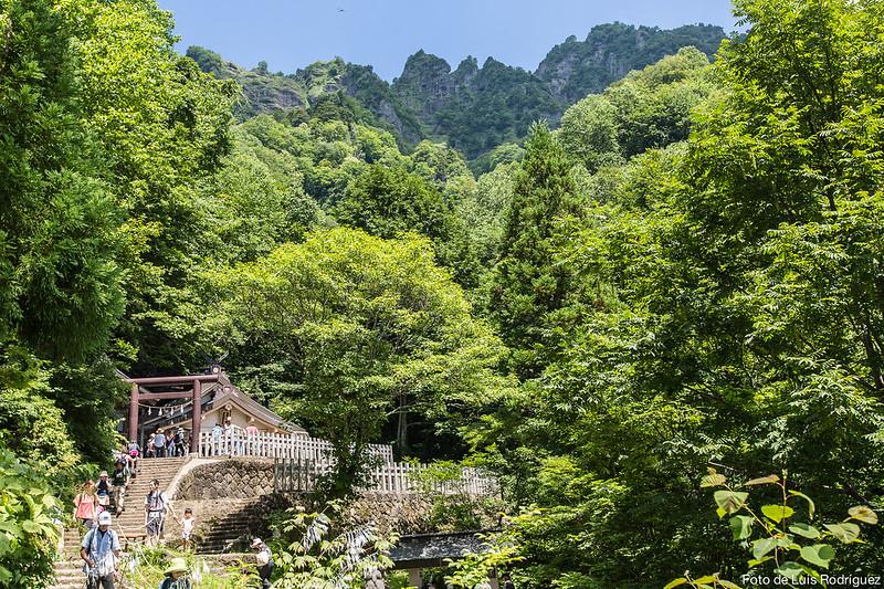 Santuario-Togakushi-Nagano-39