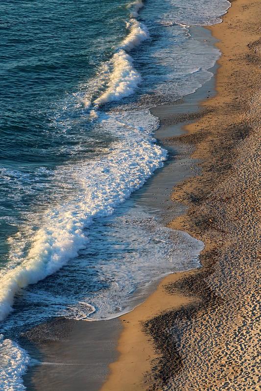 Calabrian Sea