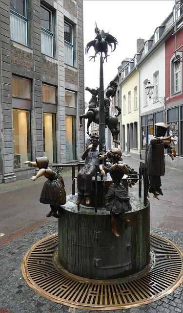 160529_1389_Aachen