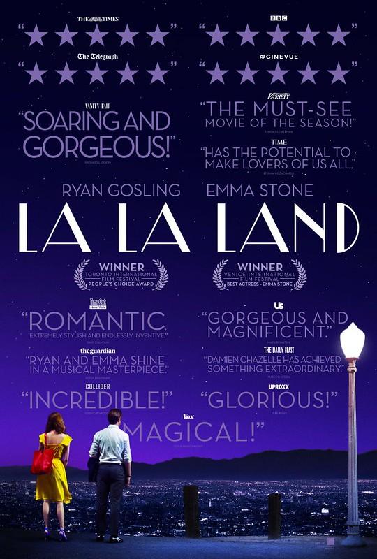 2016-lalaland-poster