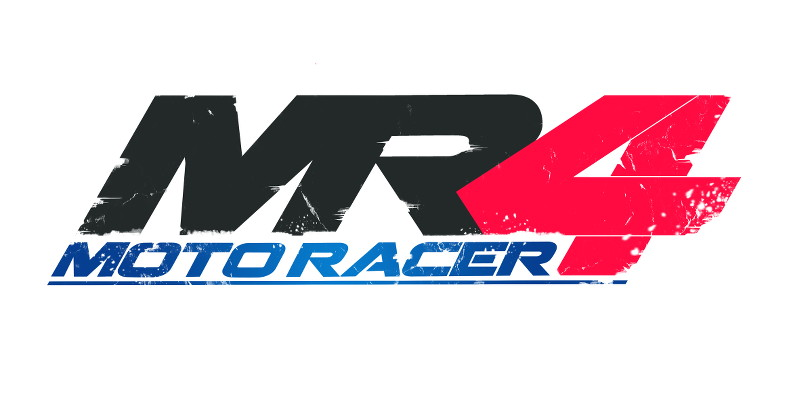 motoracer-mr4-logo