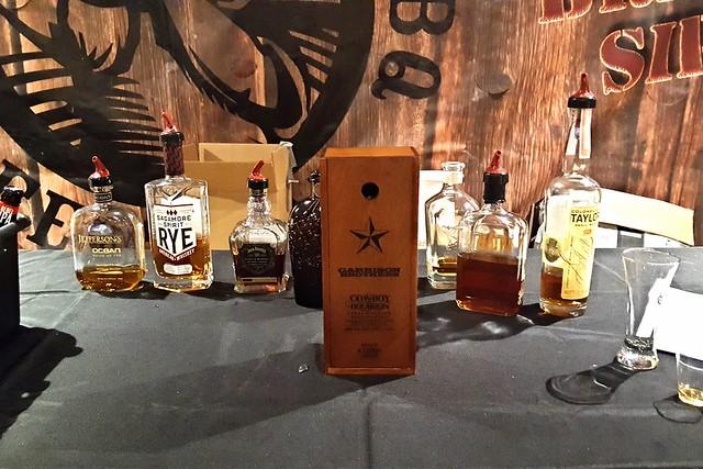 2017 Beer, Bourbon & BBQ Festival (3)