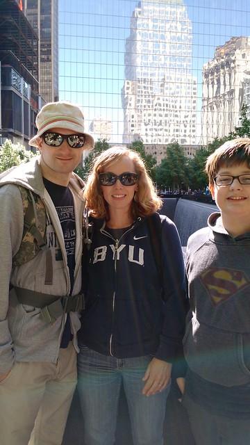 May 23 2015 NYC Trip (15)
