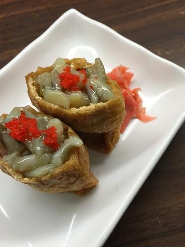 推薦高雄松江庭吃到飽日本料理餐廳平價的日式便當外送服務 (11)
