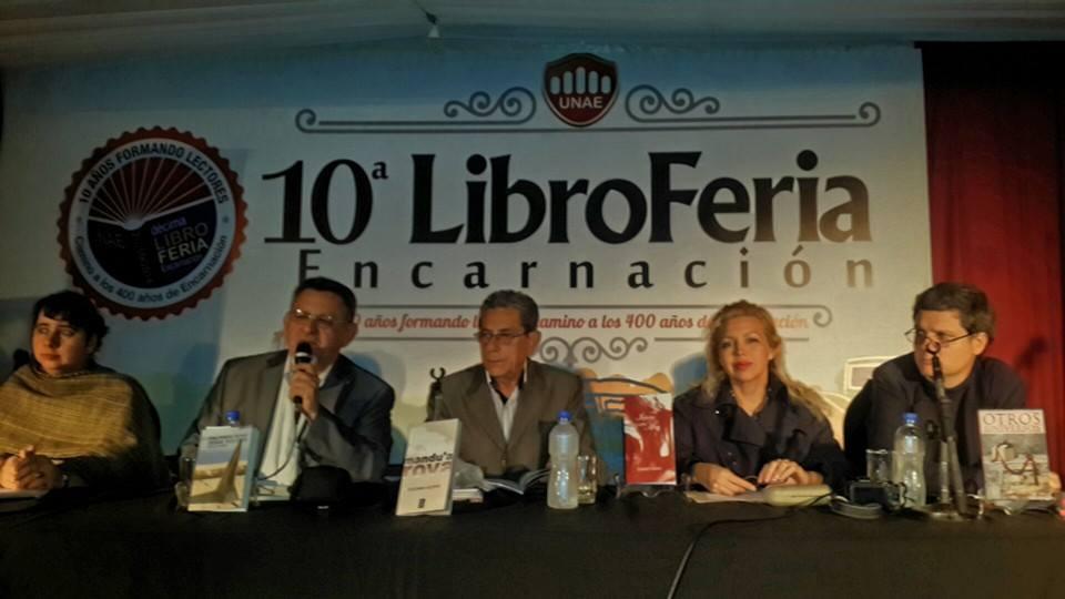 14-09-08-Libroferia-2014-011