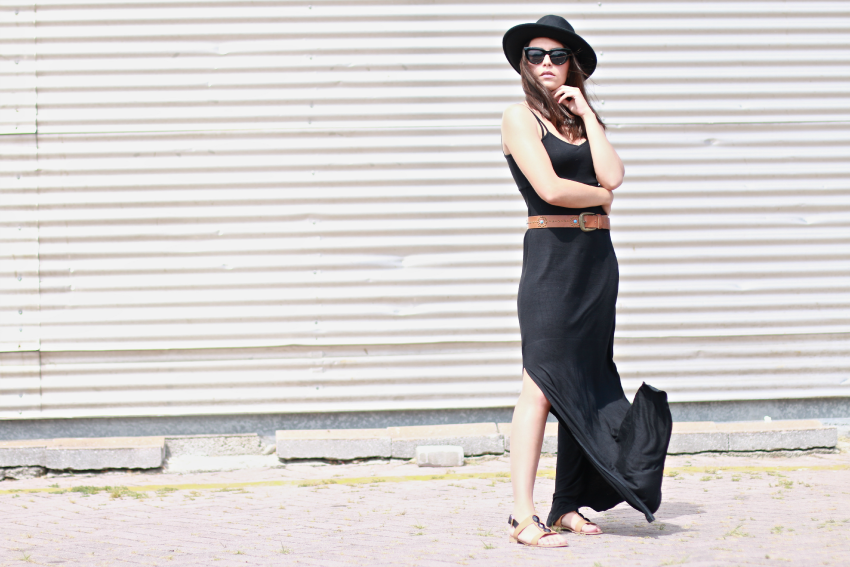 vestido-largo-negro-pasoapasoblog-2