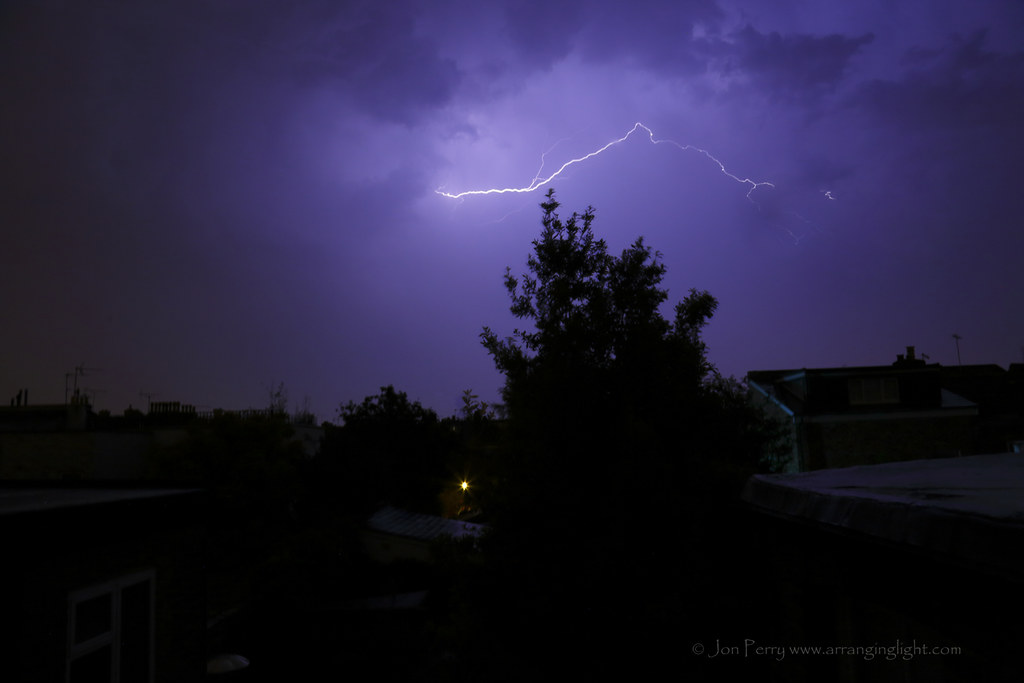 _C0A2849REW Lightning Strikes, Jon Perry - Enlightenshade, 4-7-15 zam