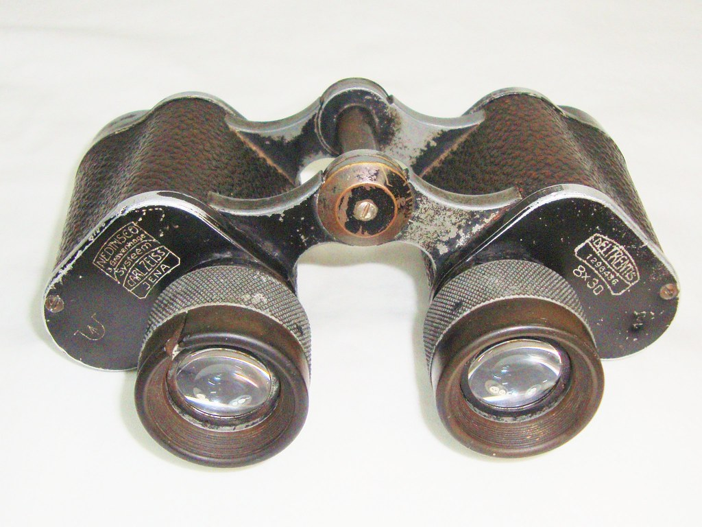 dating-carl-zeiss-binoculars