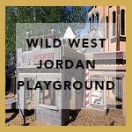 West Jordan Parks