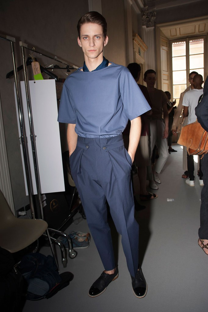 SS16 Milan Corneliani240_Nicholas Costa(fashionising.com)