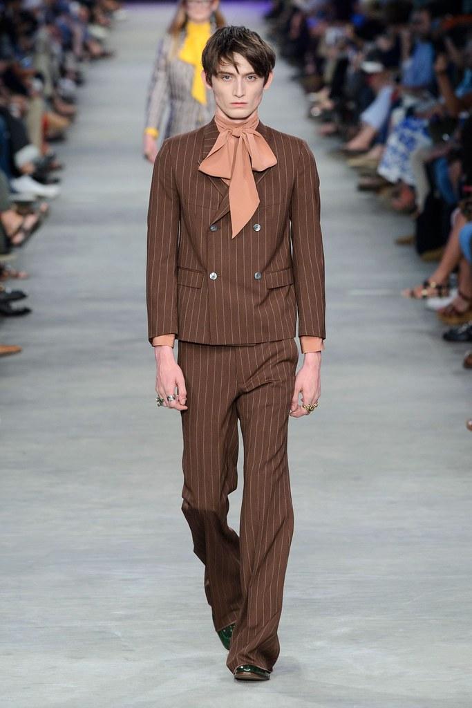 SS16 Milan Gucci045_Rory Cooper(fashionising.com)