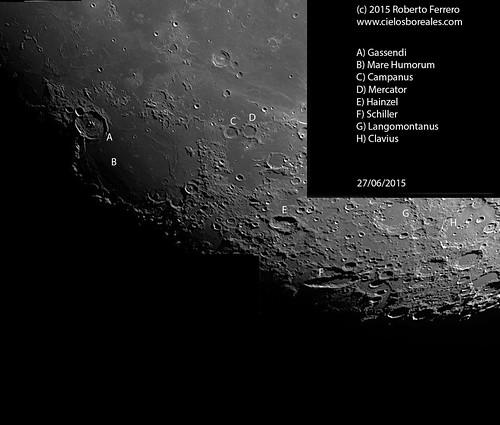 sur lunar 27/6/2015