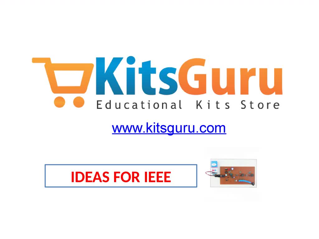 ideas for ieee the kit fastest finger first quiz type game flickr. Black Bedroom Furniture Sets. Home Design Ideas