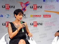 Asia Argento GFF2015 (3)