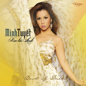 Minh Tuyết – Xin Lỗi Anh – Best of Duets – TNCD480 – 2010 – iTunes AAC M4A – Album
