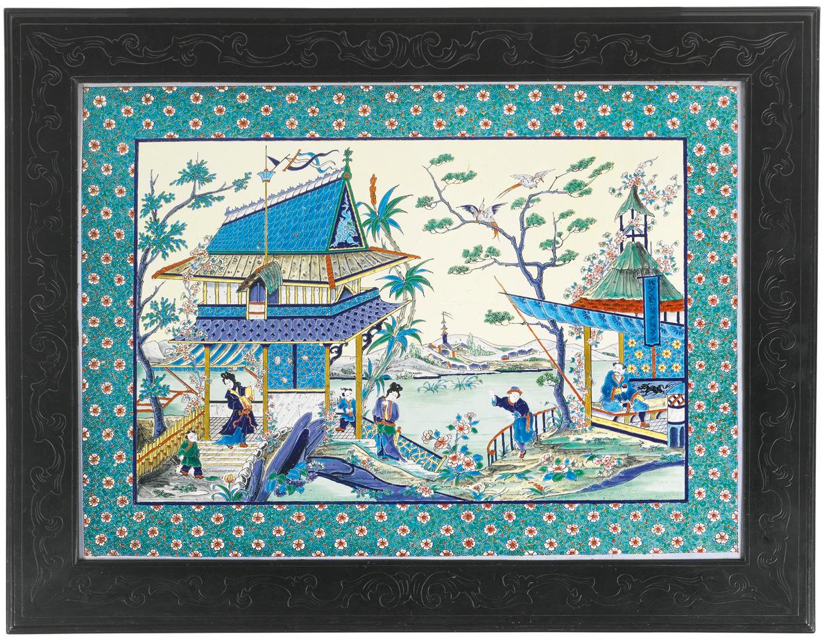 PoloJaponism1880-porcelain