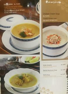 menu larazeta surabaya 15