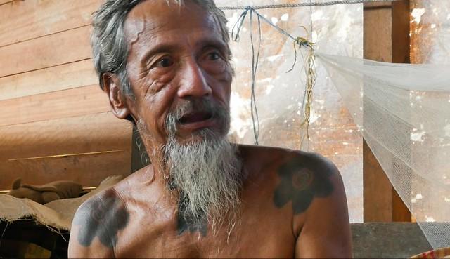 Indonésie - accaparement des terres