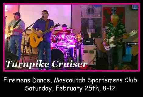 Turnpike Cruiser 2-25-17