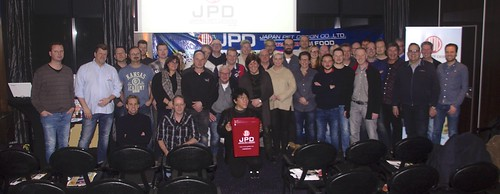 JPD-houten-group
