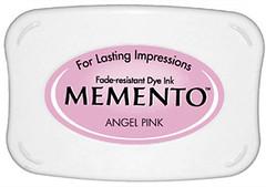 memento_pad_pad_angel_pink__76814