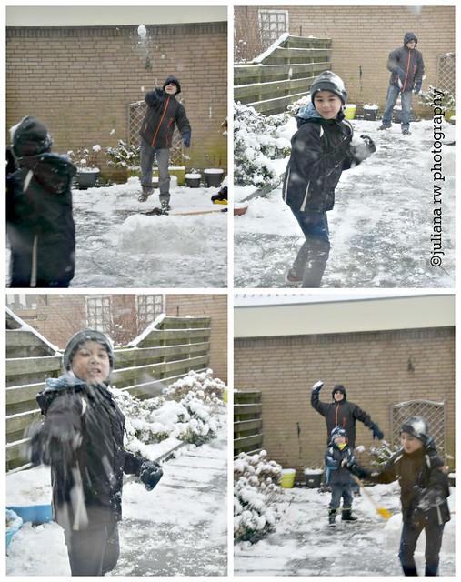 Snowing5