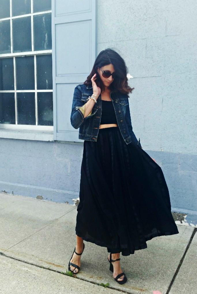 51OXTB2mJqL._SL160_, black maxi skirt