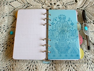 new planner 3 6-29-15