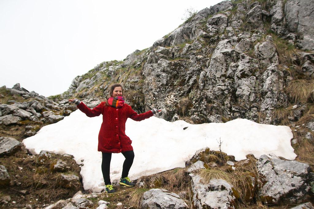 Montenegro [19]: National Park Durmitor