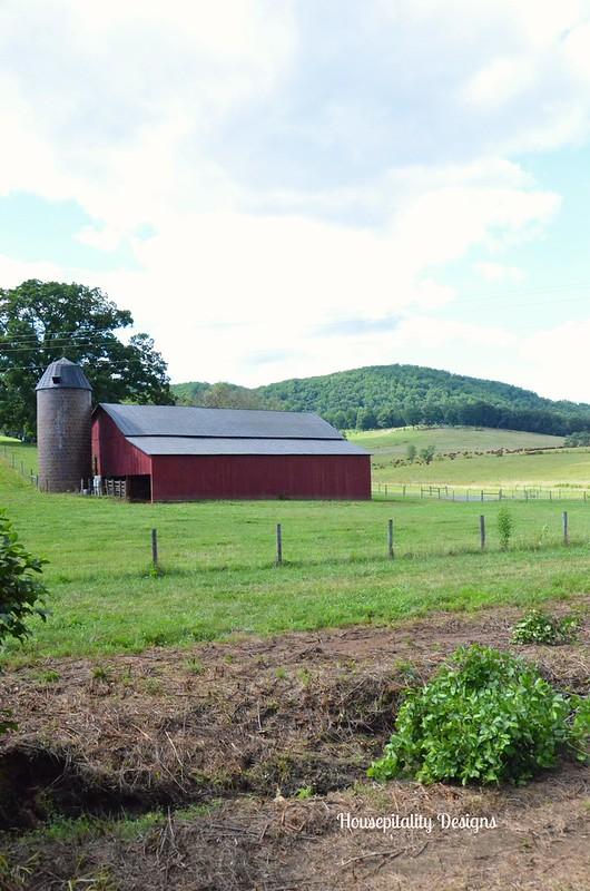Bundoran Farm-Housepitality Designs