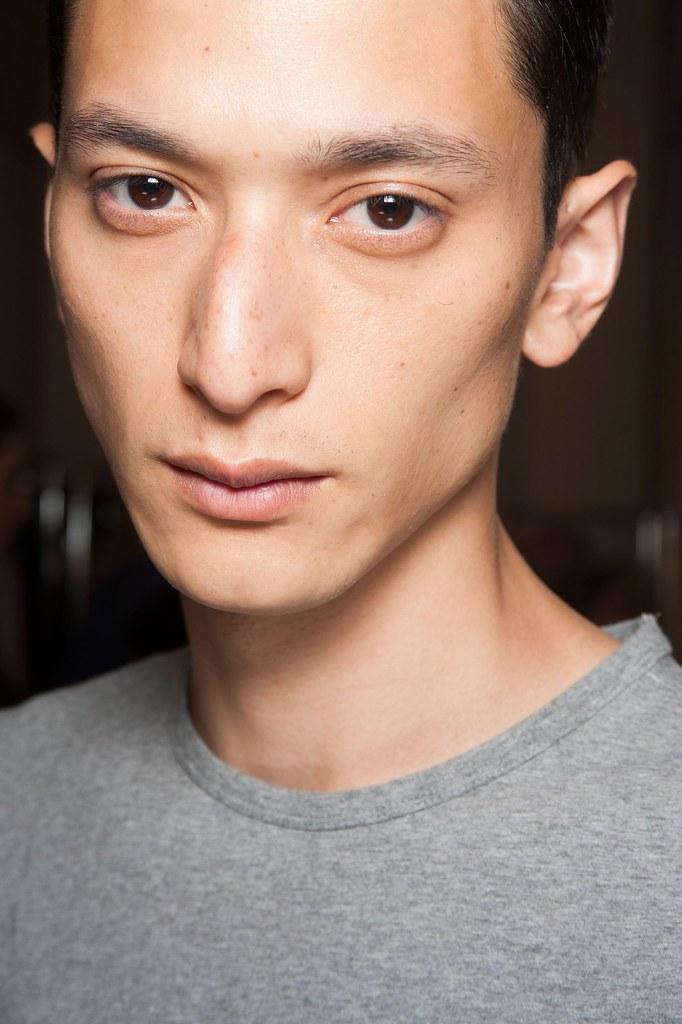 SS16 Milan Corneliani123_Hideki Asahina(fashionising.com)
