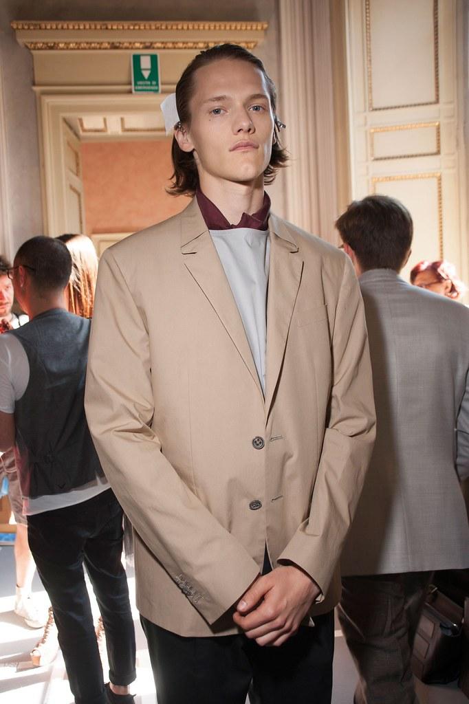 SS16 Milan Corneliani229_Ryan Keating(fashionising.com)