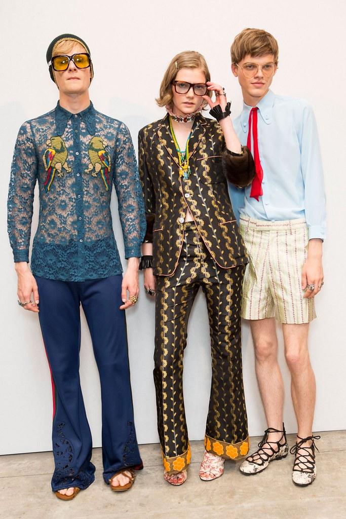 SS16 Milan Gucci226_Knut Roertveit, Reid Rohling(fashionising.com)