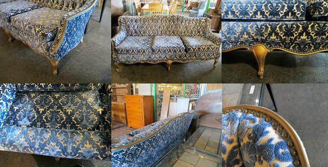 vintage_bold_sofa