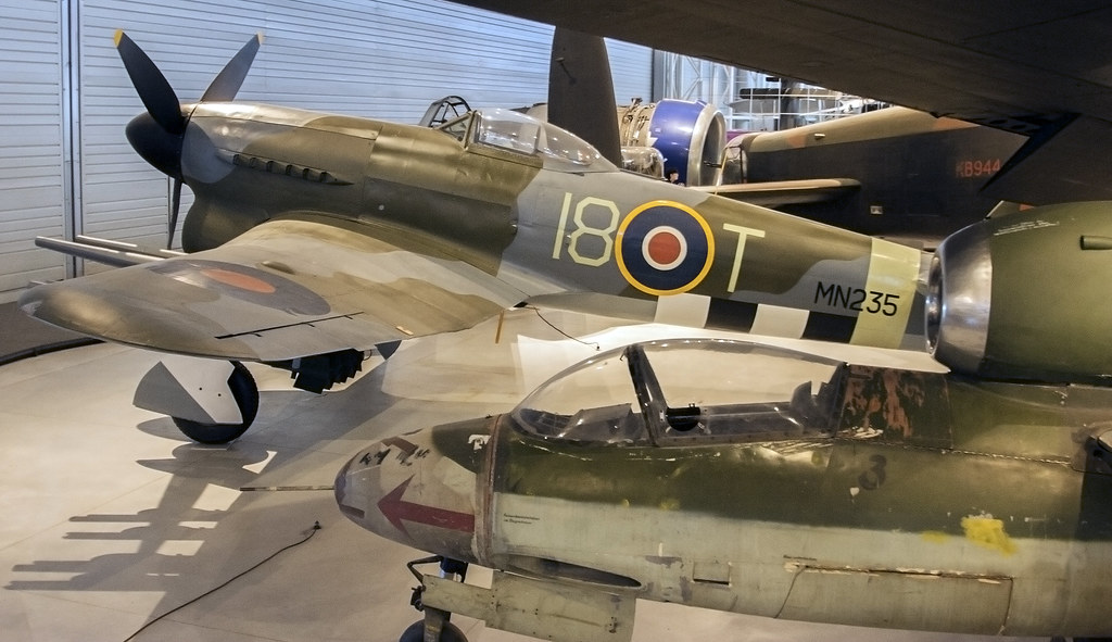 20150703 hawker typhoon mkib tiffy the raf museum is lo flickr deltawhiskybravo 20150703 hawker typhoon mkib tiffy by deltawhiskybravo altavistaventures Choice Image
