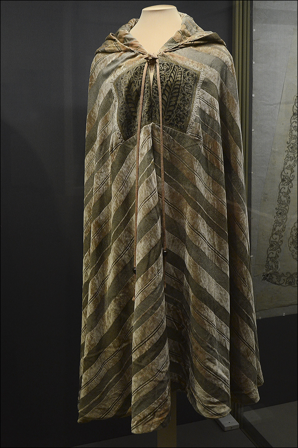 Fortuny_0139