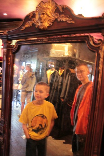 Diagon Alley (32)
