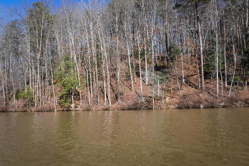 Lake Blalock-18