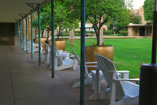 Arizona Biltmore Tanvii.com 15