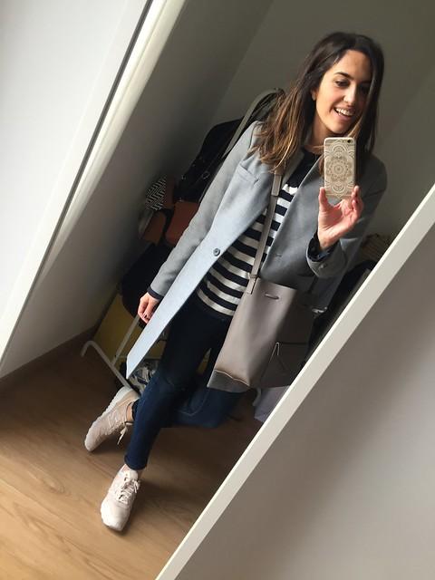 Looks de la semana_ Rojo Valentino Blog 1