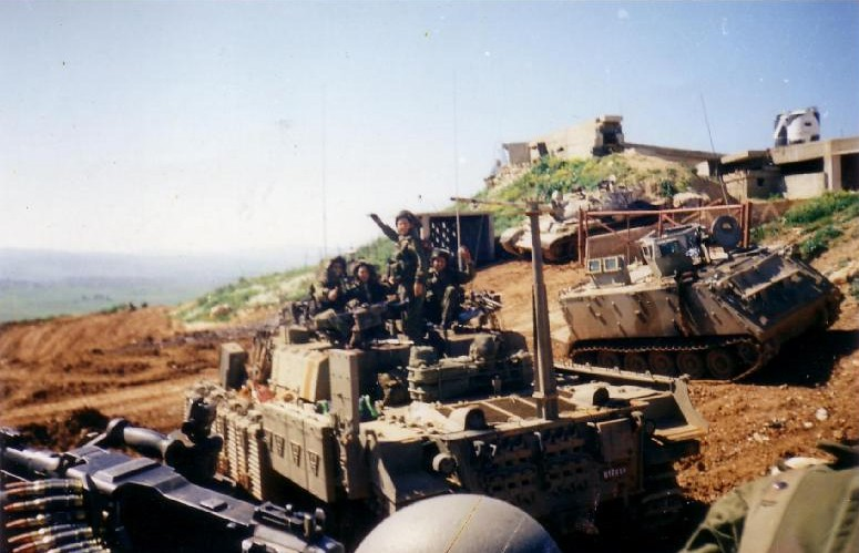 Nakpadon-M113-Nagman-lebanon-wf-1