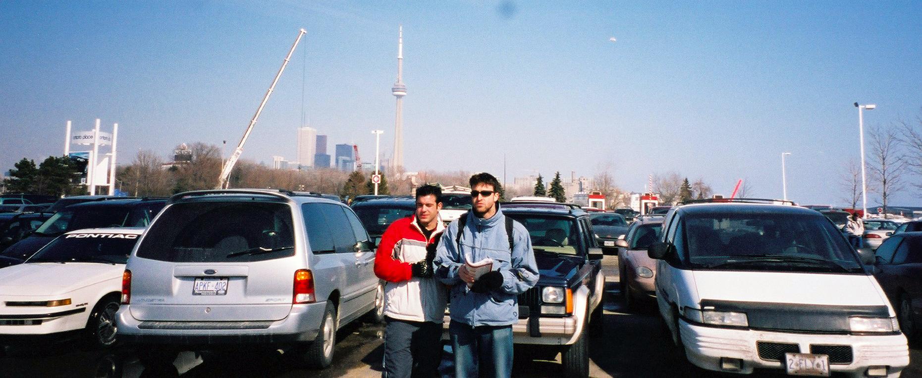 Guía de viajes a Canada, Visa a Canadá, Visado a Canadá canadá - 32315070826 faf14a8599 o - Guía de viajes y visa para Canadá