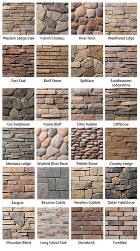 Build a Stone Wall | by ashtontimothy