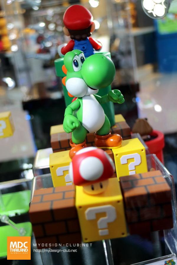Hobby&Toy-Mania2015-45