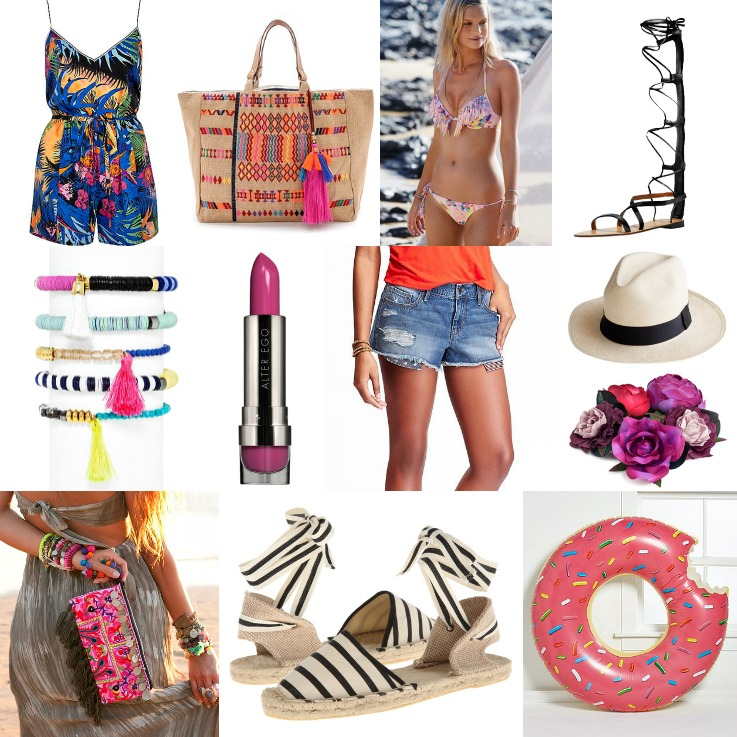 Bali Packing 4