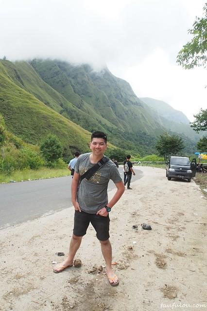 Mt_Rinjani (18)