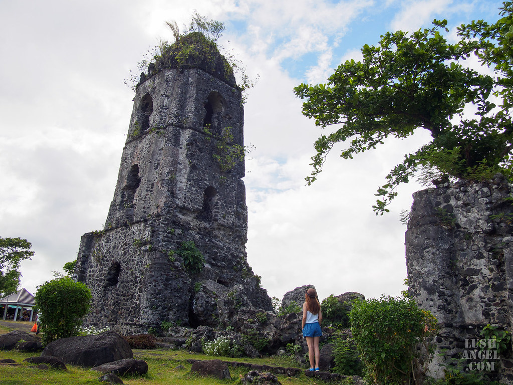 bicol-tower